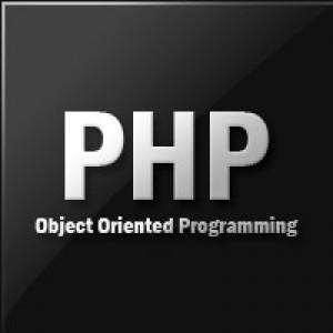 Belajar PHP | Konsep Pemrograman Berorientasi Objek