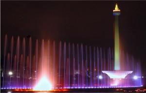 Rekonstruksi Menuju Jakarta Baru