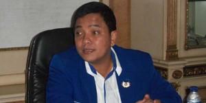 10 Calon Wakil Jon Erizal di Pilkada Riau 2013