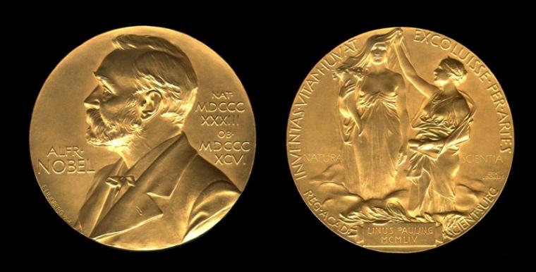 Mengapa Indonesia Belum Raih Nobel?