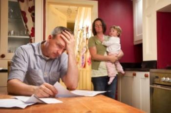 Hutang Piutang Dalam Keluarga Kompasianacom