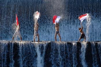 Semua Tentang Wawasan Nusantara di Indonesia - Kompasiana com