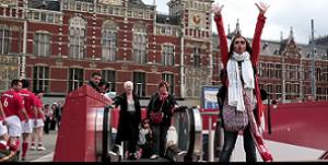 Review Film Laura dan Marsha: Bukan Hanya Kisah Koper dan Ransel