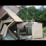 Gayo, Kopi, dan Rumah Ditepi Jurang (Catatan di Balik Gempa Gayo)