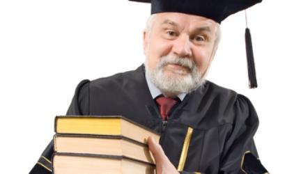 Kualitas Pendidikan; Guru atau Kurikulum?