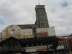 """Bandung: """"Kota Lama"""" yang Tersembunyi"""