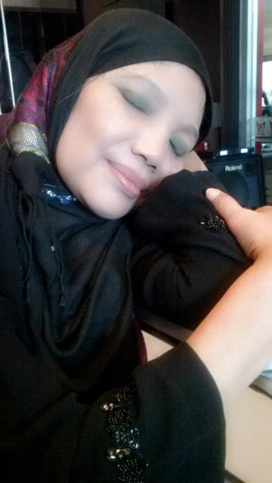Ibu Aminah, Saksi Hidup Potret Suram Tragedi Tanjung Priok '84