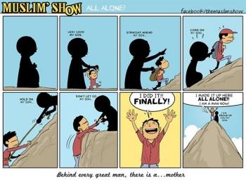 Untukmu Ibu Aku Benci Kamu Ibu Halaman All Kompasianacom