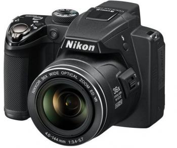 Harga Kamera Digital Terbaru 2013 Halaman All Kompasiana Com