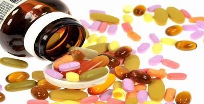 Ada OGB Berkualitas, Mengapa Beli Obat yang Mahal?