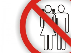 62 % Remaja SMP & SMA tidak Perawan, Cukupkah Sekedar Ucapan Prihatin dari Kita?