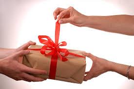 Hadiah dan Gratifikasi dalam Hukum Syariah Islam