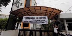 KPK Vs PKS: Tukang Jagal Lawan Sapi dan Langkah Blunder PKS Polisikan Johan Budi