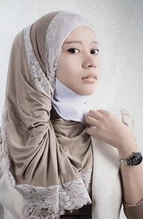 Alhamdulillah, Harapan 2 Gadis Ogan Ilir 2013