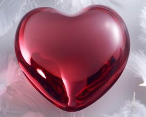 Bicara Sedikit Tentang Cinta