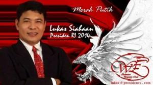 LKS 4Presiden RI: Pasal Korupsi Untuk Aparat Bukan Rakyat