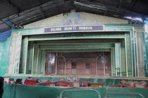 Ketoprak Tobong: Javanese Gipsy yang Tak Pernah Berhenti