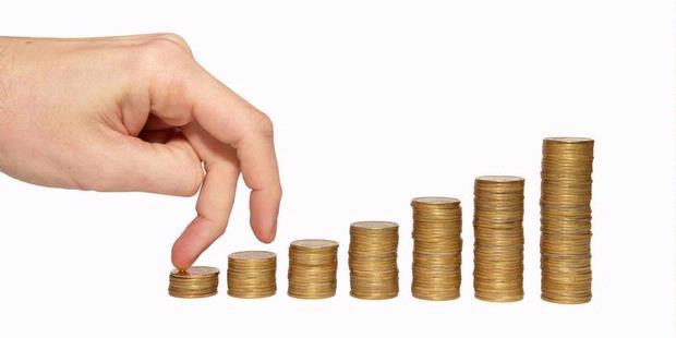 Kemendikbud dan Remunerasi yang Tak Kunjung Terjadi