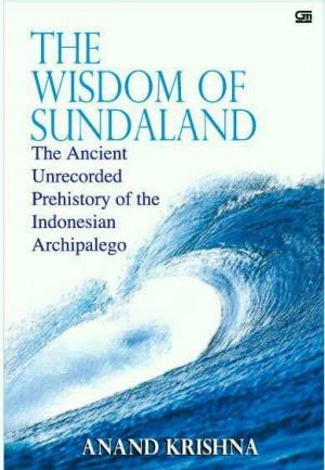 Menguak Eksotisme Tanah Sunda