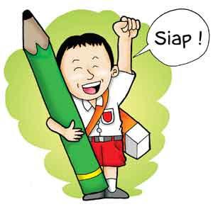 PP No.32 tahun 2013 (Standar Nasional Pendidikan) : Ujian Nasional SD Dihapus!