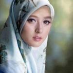 Waduh, Vitalia Shesya Akan Buka-bukaan di KPK