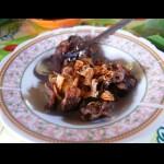Surabaya-Semarang-Jogja-Solo-Surabaya 2009