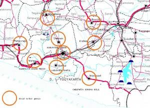 Mengenang Gempa Tektonik 2006 di Yogyakarta dan Sekitarnya (2)