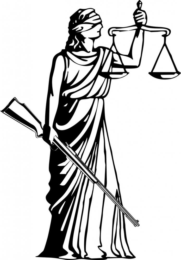 Kasus Sisca Yofie, Believe ?