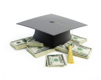 Pentingnya Memiliki Asuransi Pendidikan
