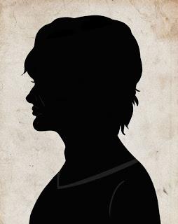 Bila Kurikulum 2013 Begitu Membingungkan, 'Skip' Saja seperti Mika Angelo