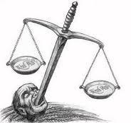 Konspirasi Kasus LHI itu kini telah terbukti