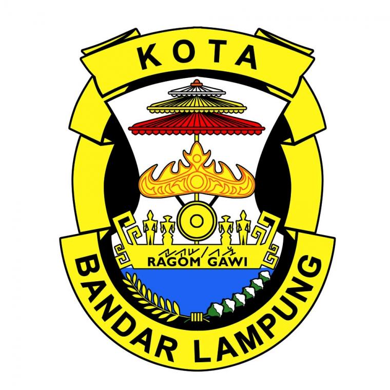 Pemimpin Aceh Bungkam Kreatifitas Rakyat?