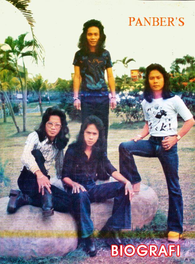 Mengenal Musik Jadul (3): Indonesia 1970 - 1975