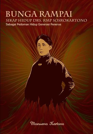 Beda Nasib Kartini-Kartono