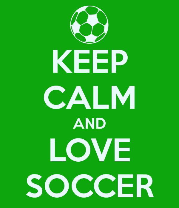 Sepakbola, Olahraga yang Menggambarkan Keberadaan Tuhan