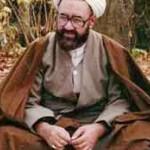 Muthahari dan Mazhab Qum