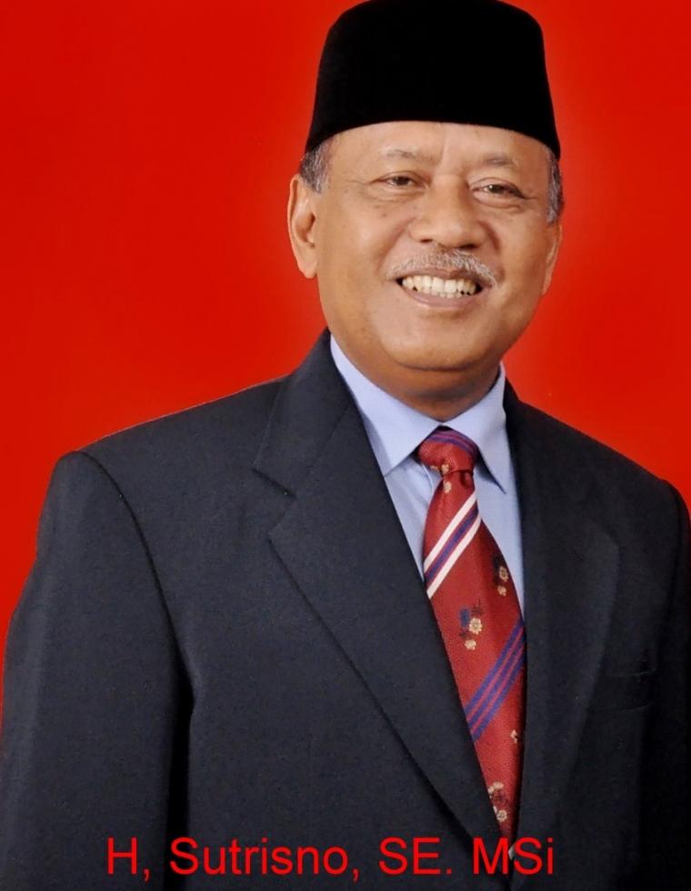Pejabat Majalengka Wajib Setor 250 Juta untuk Dana Kampanye Bupat Incumbent