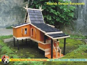 Oleh-oleh khas Kota Banjarmasin, Kalimantan Selatan