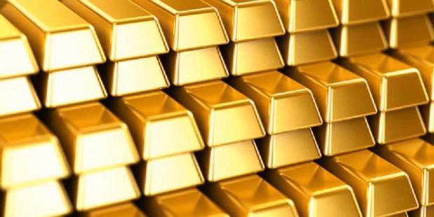 Dinamika Harga Emas dan Prospeknya di Tahun 2013