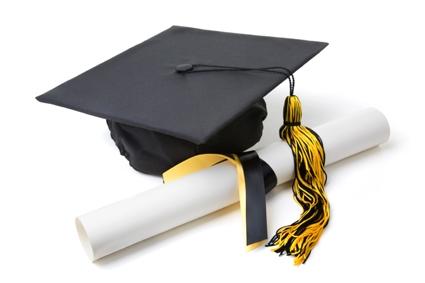 Jalur Masuk Perguruan Tinggi Negeri Tahun 2018
