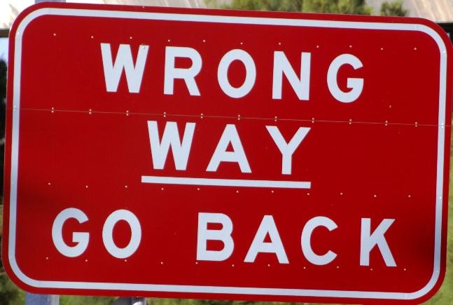 Bagaimana Membangun Karakter yang Tepat untuk Menjadikan Kesalahan sebagai Lompatan Kesuksesan
