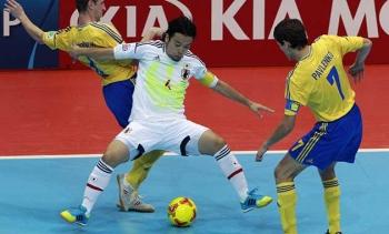 78 Gambar Olah Raga Futsal Kekinian