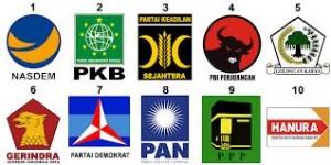 Suara Pecah di Pilwakot Bandung, PKS diuntungkan?