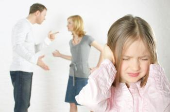 Nasib Anak Broken Home Kompasianacom