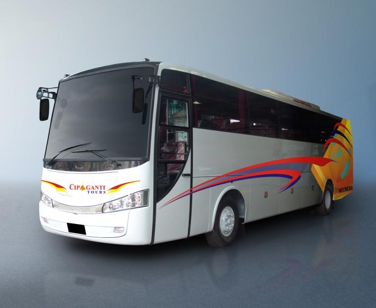 Daftar Alamat Dan Telepon Perwakilan Bus Di Kota Makassar Menuju Toraja Palopo Masamba Dan Daerah Lainnya Halaman All Kompasiana Com