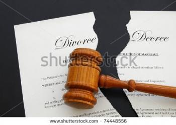 Permasalahan Izin Atasan Dalam Perceraian Pns Dan Pegawai