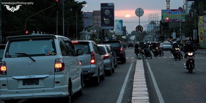 Komparasi Mobil Keluarga di Bawah Rp 200 juta