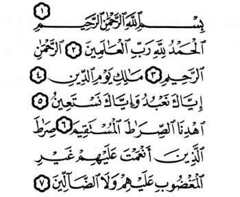 Dzikir, Wirid, dan Melihat Perkara Gaib Secara Islami