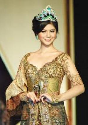Apa Kata Bule Tentang Wanita Indonesia?