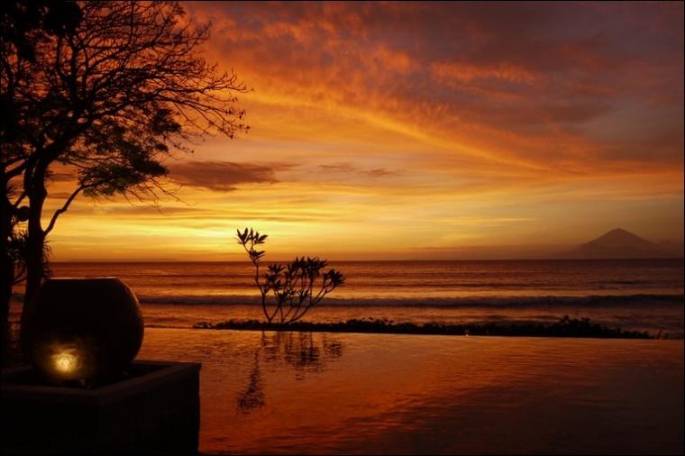 Estimasi Biaya Liburan ke Lombok